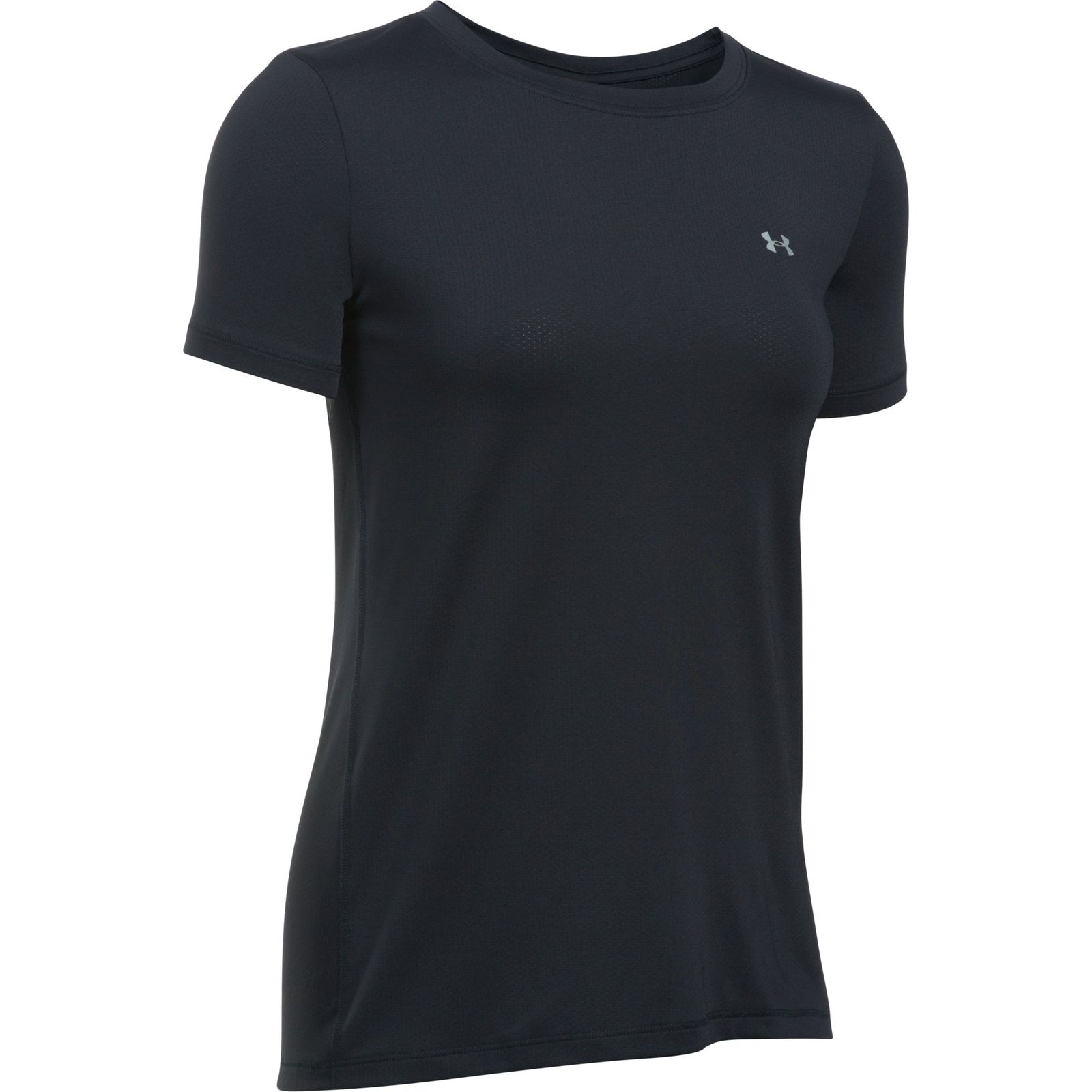 HeatGear® Armour Short Sleeve