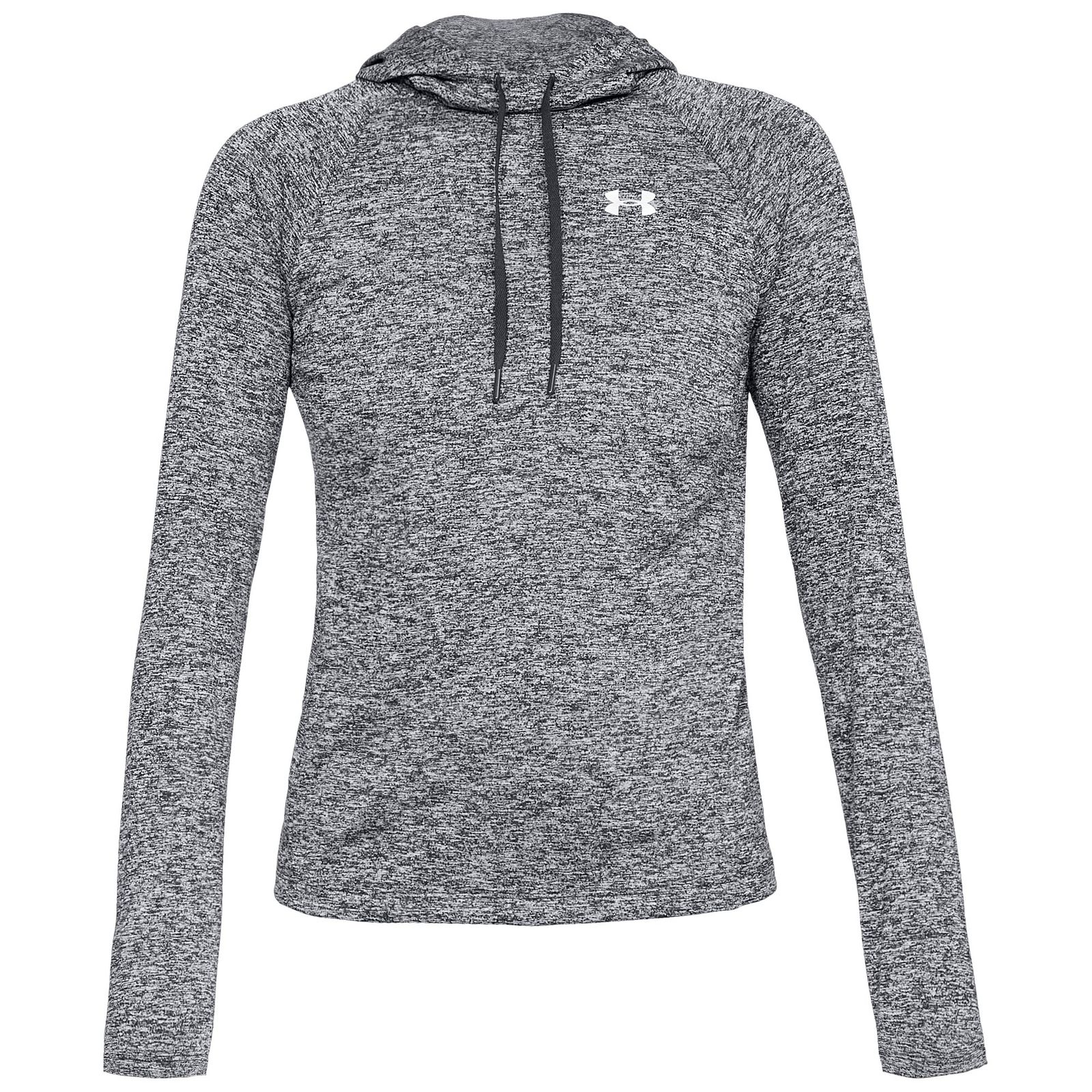 Tech™ Long Sleeve Hoody 2.0 Twist