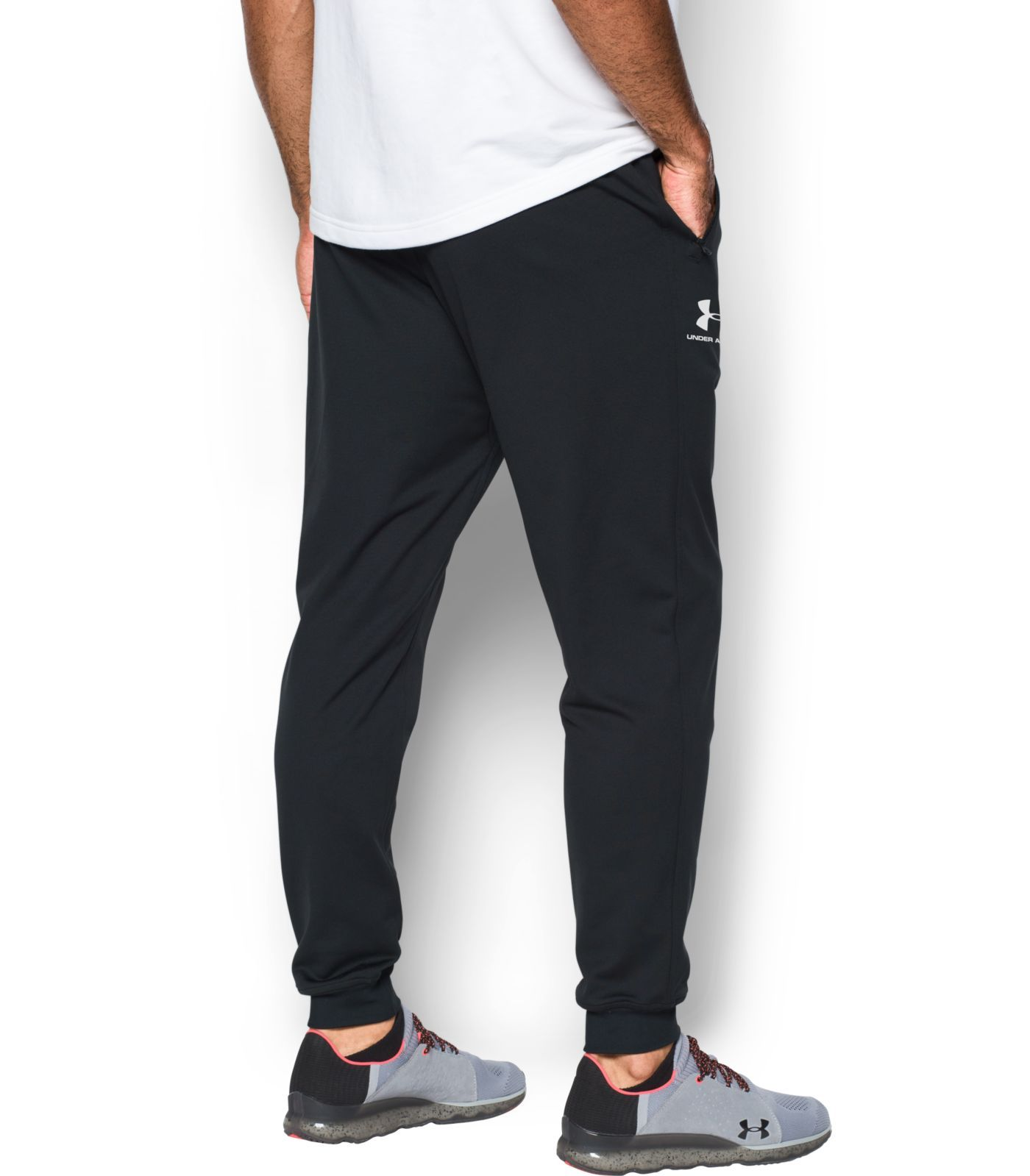 Under Armour Tech Twist Joggers