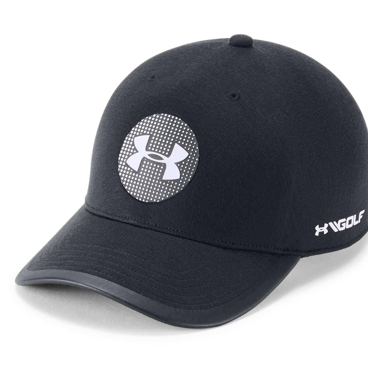 Men's Elevated Jordan Spieth Tour Cap