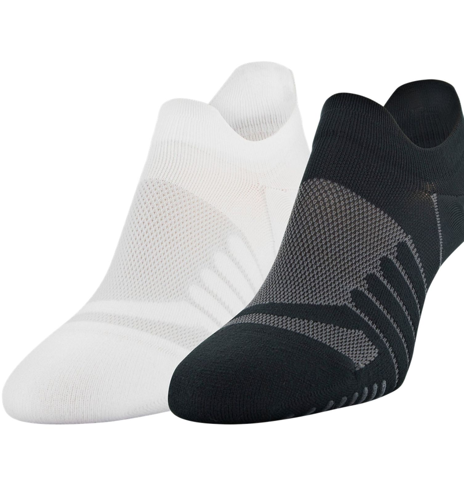 Women's Pinnacle Lo Lo Socks 2pk